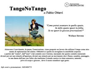 LOC TANGO
