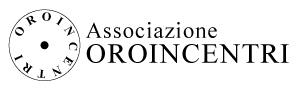 OroIncentri Logo